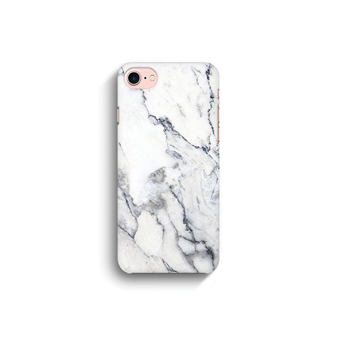 Classy Marble | Covervilla.com - Mobile covers & cases