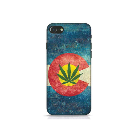 Colorado Flag | Covervilla.com - Mobile covers & cases