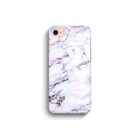 Colored Marble | Covervilla.com - Mobile covers & cases
