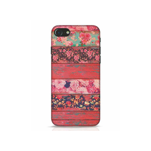 Flooral wood | Covervilla.com - Mobile covers & cases