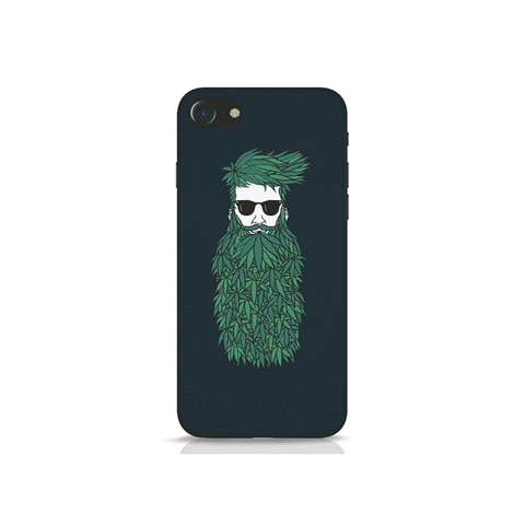 High Beard | Covervilla.com - Mobile covers & cases