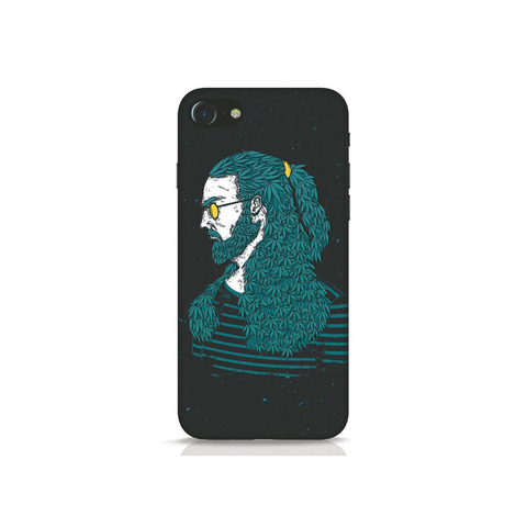 High Hair | Covervilla.com - Mobile covers & cases