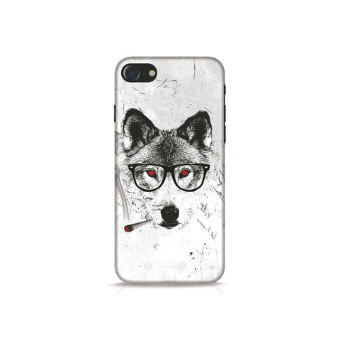 High Wolf | Covervilla.com - Mobile covers & cases