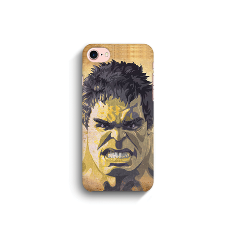Hulk Paints | Covervilla.com - Mobile covers & casesile covers & cases
