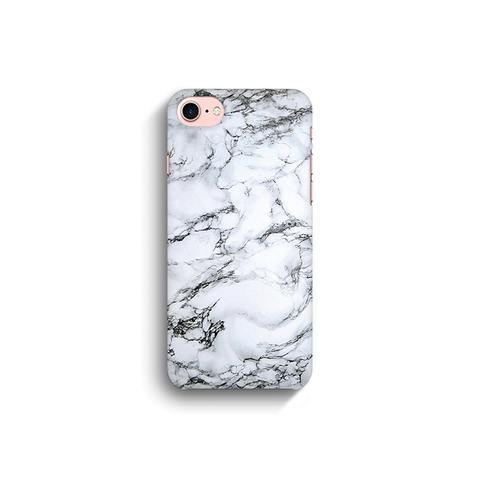 Lost in Marble | Covervilla.com - Mobile covers & cases