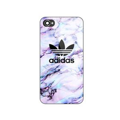 Marble Adidas | Covervilla.com - Mobile covers & cases