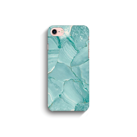 Marble Matrics | Covervilla.com - Mobile covers & cases