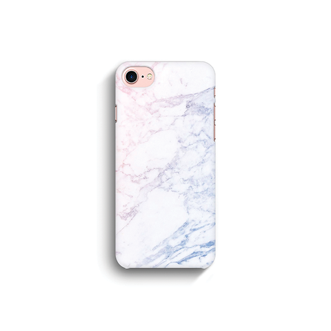 Marble Shading | Covervilla.com - Mobile covers & cases