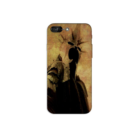 Nazgul from The Lord of the Rings | Covervilla.com - Mobile covers & cases