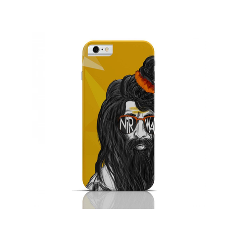 Nirwana | Covervilla.com - Mobile covers & cases