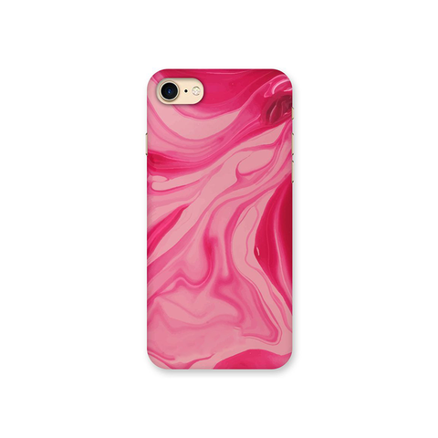 Pink Vibe | Covervilla.com - Mobile covers & cases
