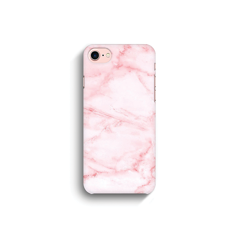 Pinky Marble | Covervilla.com - Mobile covers & cases