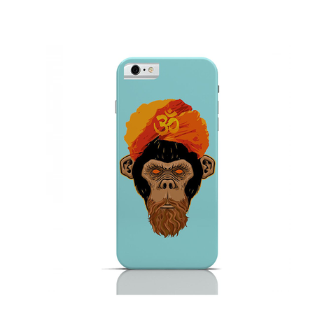 Red Eyes of Monkey | Covervilla.com - Mobile covers & cases