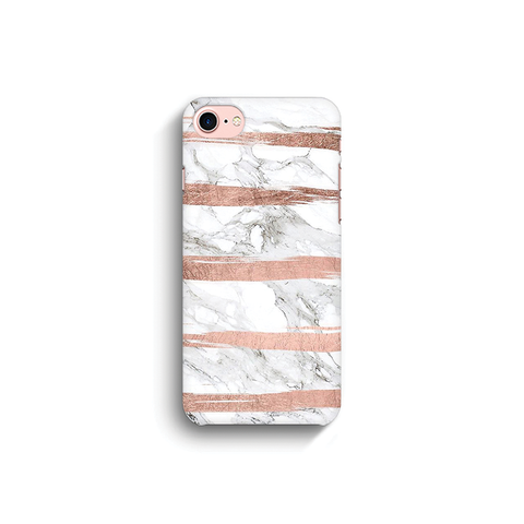 Stripped Marble | Covervilla.com - Mobile covers & cases