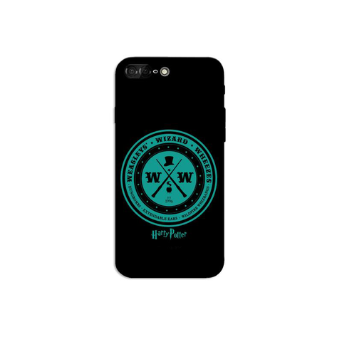 Weasley's Wizard - Harry Potter  | Covervilla.com - Mobile covers & cases