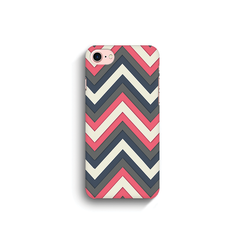 Zig Zag | Covervilla.com - Mobile covers & cases