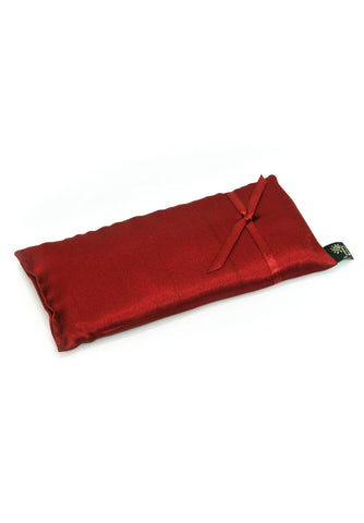<strong>Biossentials Relaxing</strong><br/><strong>SATIN EYE PILLOW</strong>