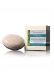 <strong>Biossentials Body Care </strong><br/><strong>BOTANICA AROMA</strong><br/><strong>Exfoliating Body Bar </strong>