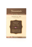 <strong>Biossentials Tropical Spa </strong><div>    <strong>Body Treatment Sachets set of 6</strong></div>