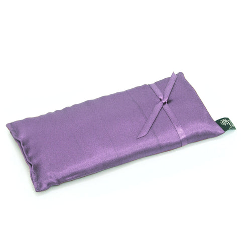 Lavender Eye Pillow