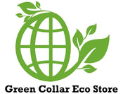 Green Collar Eco Store