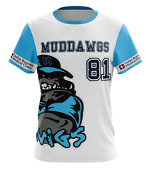 Baseball -Muddawgs