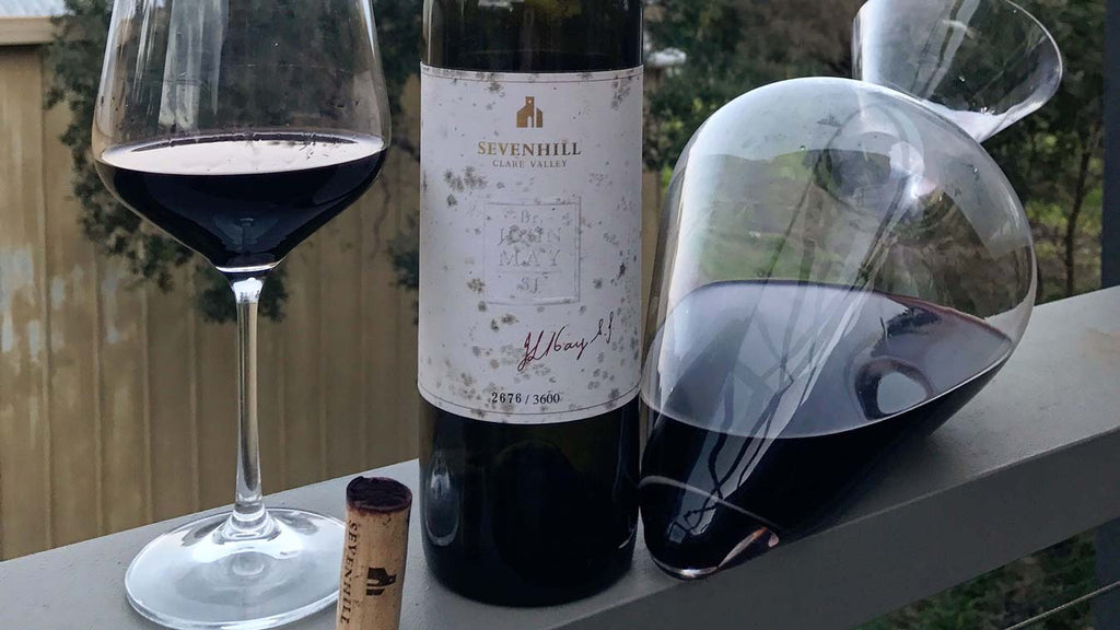 Five South Australian Shiraz you must try