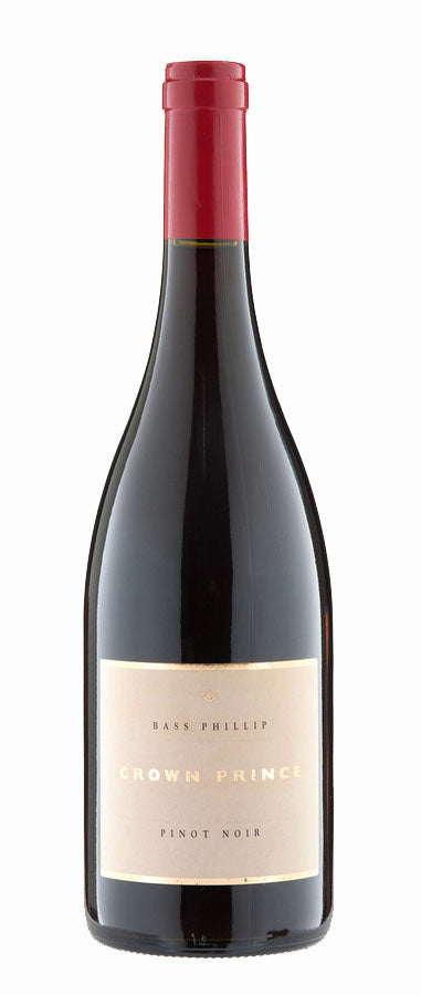 "Pinot Noir ""Crown Prince"""