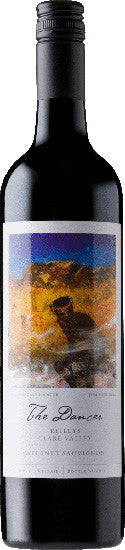 RCV Cabernet Sauvignon 'The Dancer'