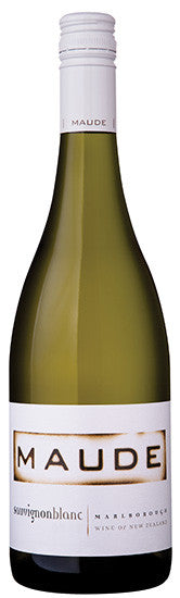 Sauvignon Blanc (Marlborough)