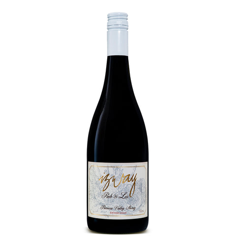 Simply-Wines-IZWAY-Wines-Rob-Les-Shiraz-2018-Australia