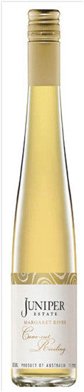 Cane-Cut Riesling