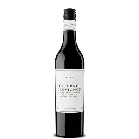Simply-Wines-MAX-ME-boongarrie-vineyard-caberbet-sauvignon-eden-valley-2012-australia