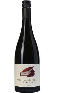 Pinot Noir (Limited)