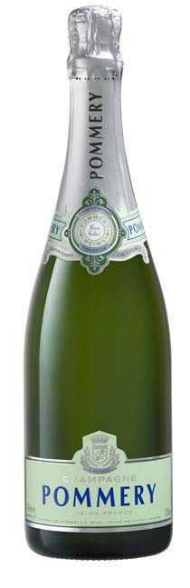 "Brut Blanc de Blancs 750ml ""Summertime"""