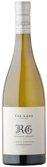 "Chardonnay ""RG - Reginald Germein"" Limited"