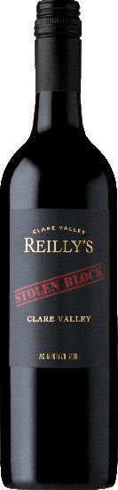 Stolen Block Shiraz