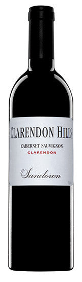 "Cabernet ""Sandown"""