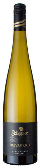 "Riesling ""Trevarrick"" (limited)"