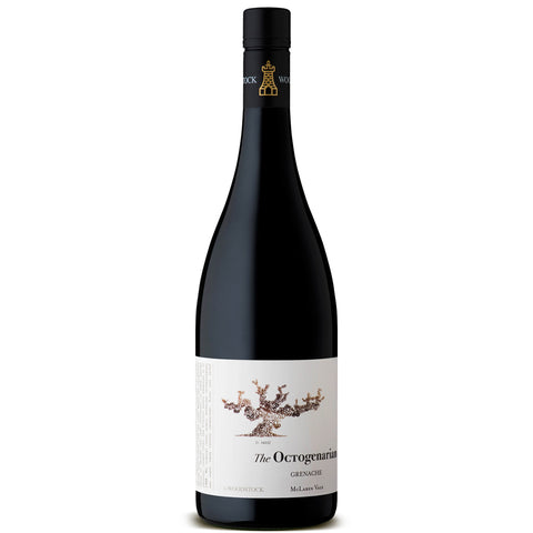 Simply-Wines-WOODSTOCK-AUST-OCTOGENARIAN-GRENACHE-2017