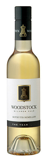 Botrytis Semillon (375ml bottles)