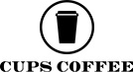 Cups Coffee
