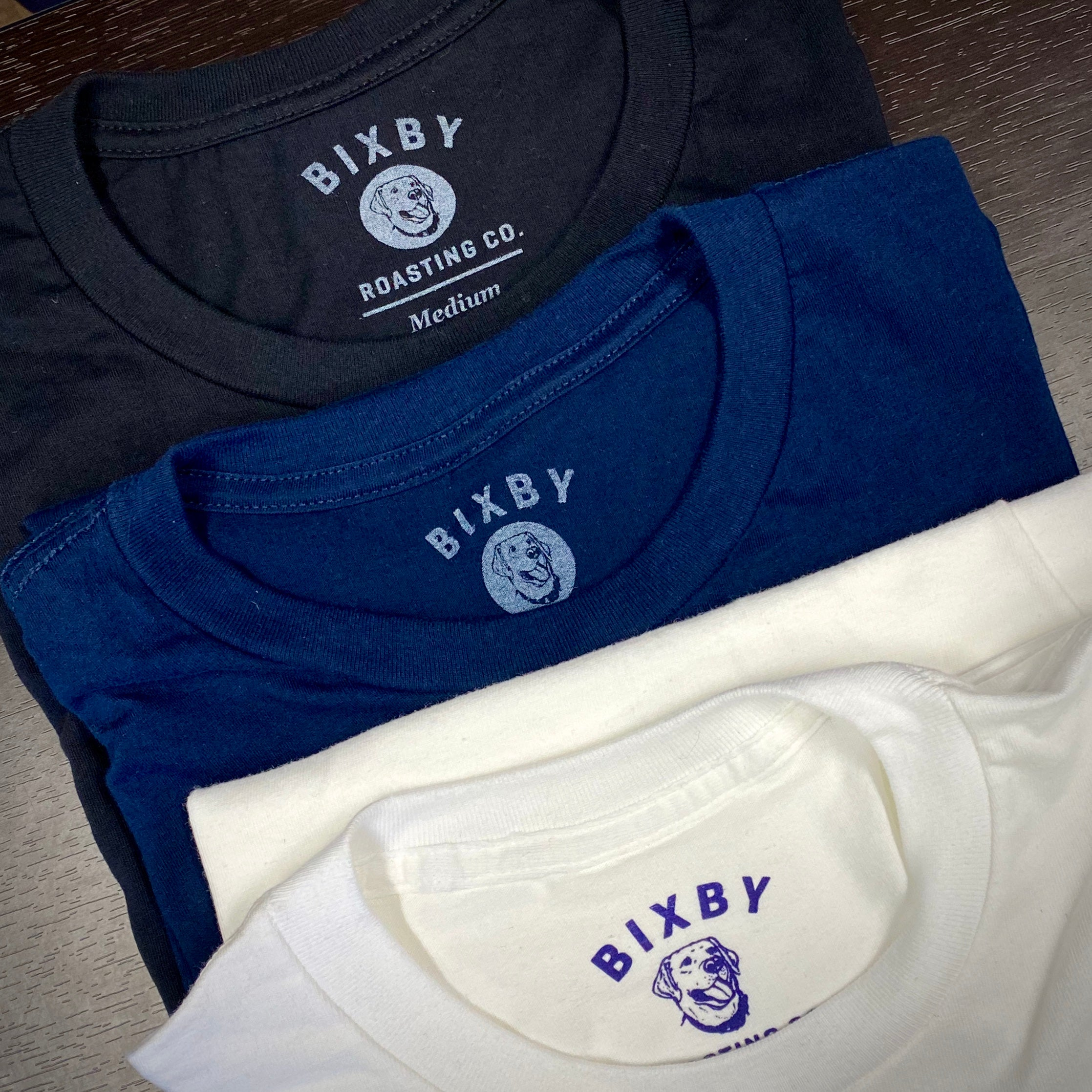 Member's Only Bixby Pocket-Tee