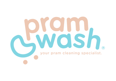 PramWash Singapore