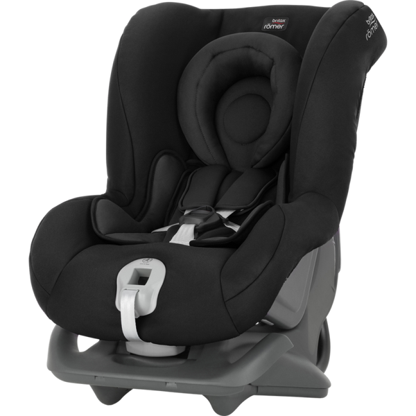 Pre-loved Britax First Class Plus - Convertible Car Seat