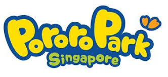 Pororo Park Tickets (Child 2yo to 12yo)