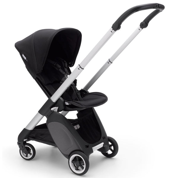 Pre-loved Bugaboo Ant