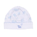 Flying Elephant Softest Pima Cotton Hat Boys