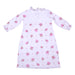 Softest Pima Cotton Gown For Girls