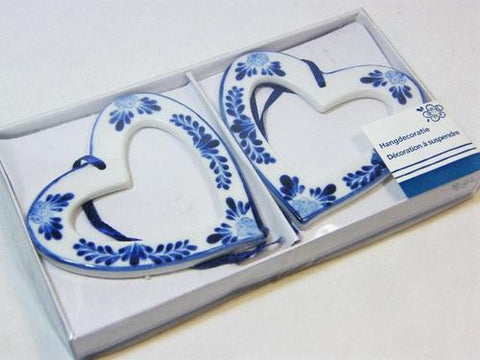 Delft Decor BUNDLE